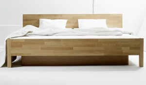 Our Collection Of Hard Sided Waterbeds